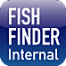 Internal Fish Finder