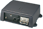 BLACK BOX NETWORK FISH FINDER
